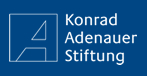 ir al sitio oficial de Konrad Adenauer