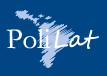 Ir al sitio oficial de Polilat
