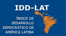 Inicio IDD-Lat